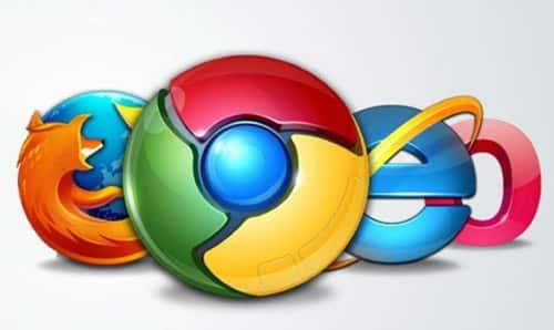 come cancellare svuotare eliminare cache browser