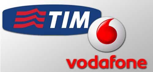 Come Disattivare Chiamami e Recall di Vodafone Losai e Chiamaora di Tim