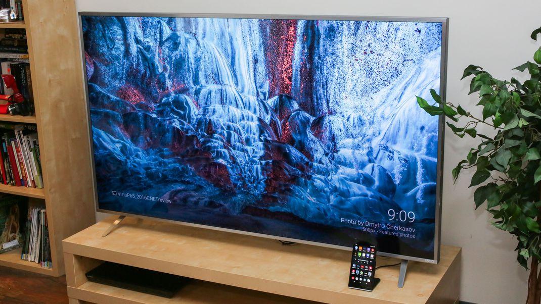Migliori Smart TV da comprare di Giugno 2019
