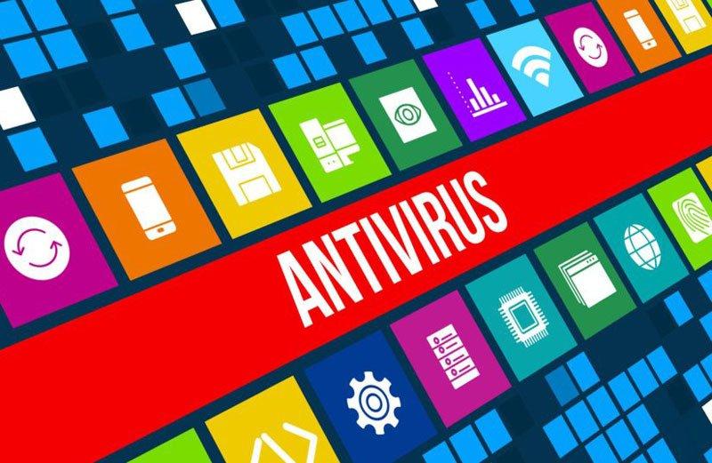 antivirus gratuiti