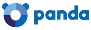 panda antivirus logo