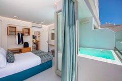 Hotel Fira 3