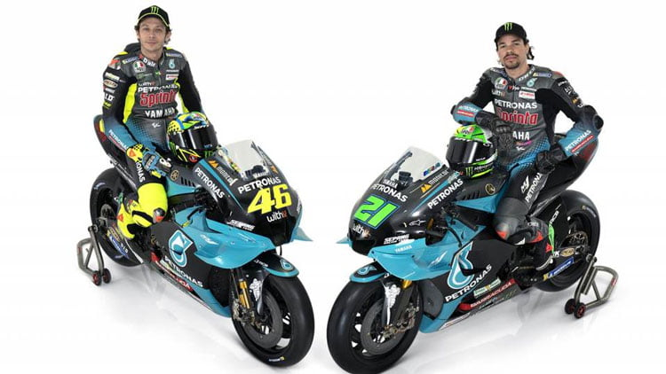 MotoGP 2021 calendario e come vedere gratis i gran premi