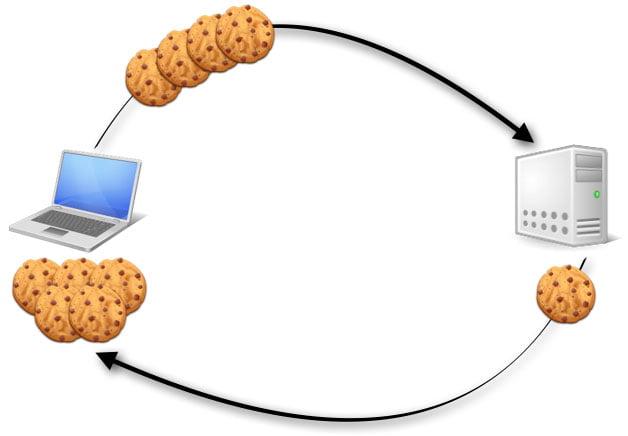 cosa servono i cookie